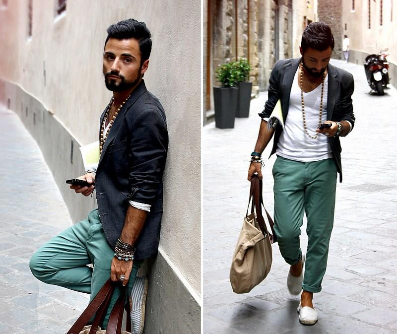 summer-style-zara-spain-men-fashion.jpg