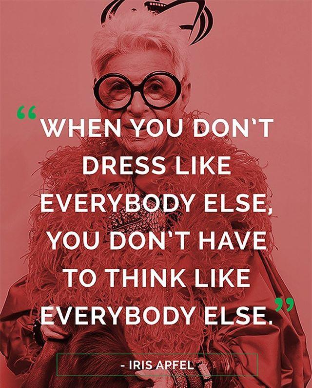 #fashionkilla #quotes #quotestoliveby #instaquote #insta #instafamous  #instafashionista  #instafashion #fashionable  #fashionislife #fashionspiration #fashionquotes #styleblogger #fashionblogger #magazine #culture #popculture #millennial