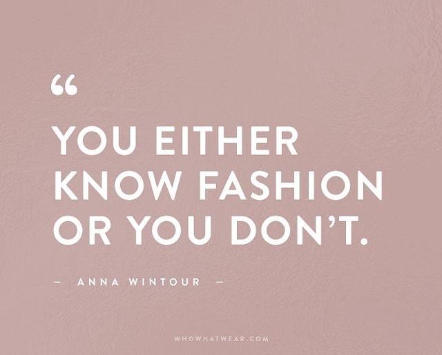 #wensday #wensdaymorning #fashionkilla #fashionkorea  #fashionquotes  #qoutesoftheday #fashionblogger #fash #style  #stylemagazine  #wmagazine #vogue #annawintour