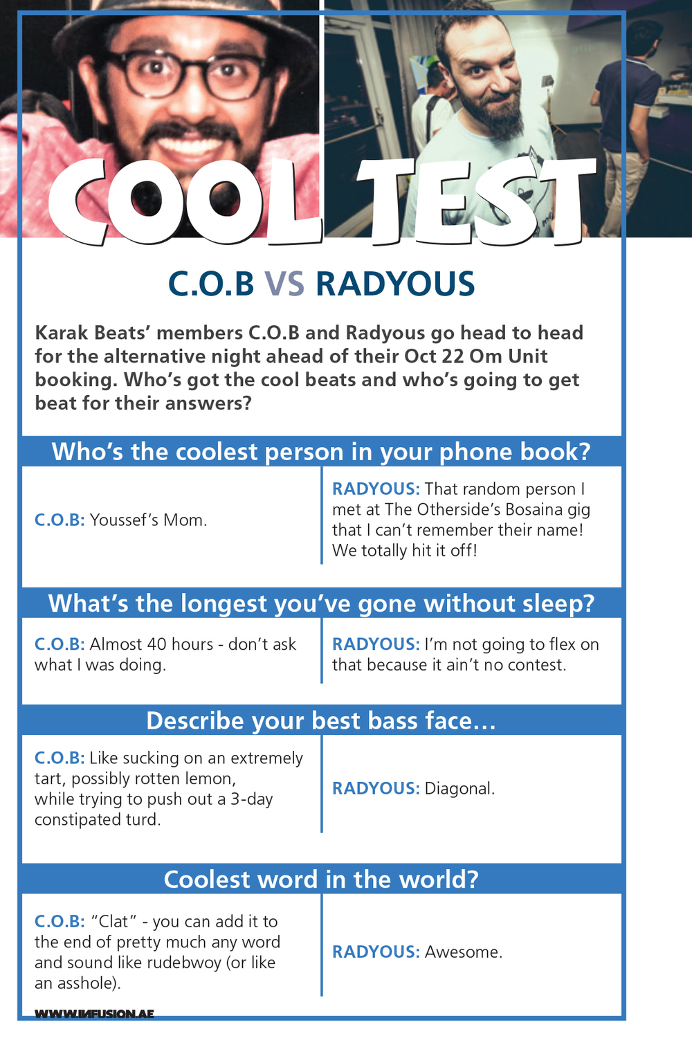 infusion_cooltest-1.jpg