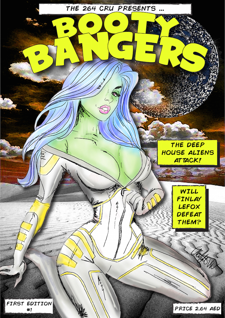 BOOTY BANGERS VOL 1 MARTIAN LEFOX - Page 1.jpg