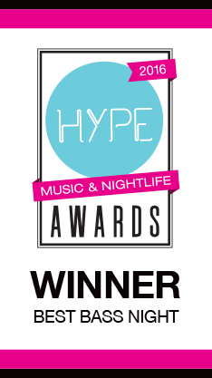 hype awards 2016 winners badge - BEST BASS NIGHT.png