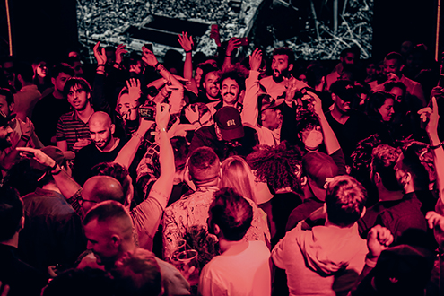 BOILER ROOM x 264 CRU 012716 (300 of 302).jpg