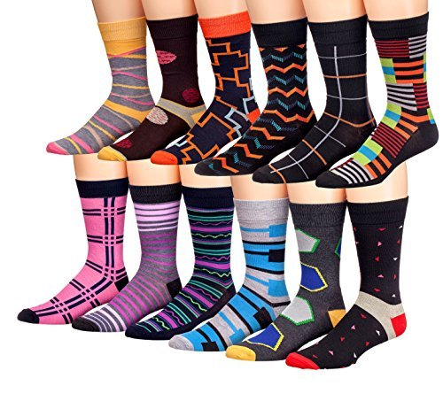 trendy socks.jpg