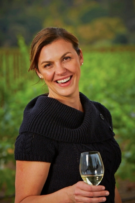 Ania Gatto: Proprietor and Lead Concierge - Ania has lived and worked in Napa Valley for the past decade, establishing cult winery brands, and building her vast network in Napa Valley's most sought after experiences.  Prior to this worked as a Sommelier for more than 15 years in numerous Michelin-starred restaurants including the Ritz Carlton Coconut Grove, The Modern NYC, Four Seasons Hotel – Atelier of Joel Robuchon NYC, The French Laundry, and a Wine Director for Saveur Magazine. Most recently, Ania has succeeded the legendary Wine Country Concierge Jackie Richmond, and will carry the torch in delivering high standards to clients of Wine Country Concierge, while bringing it to a new generation of experiences and service.