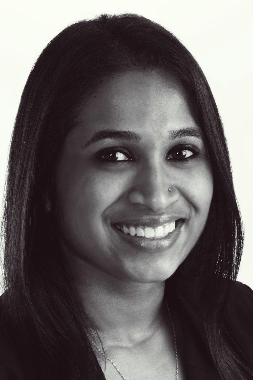Neelima Navuluri, MD, MPH
