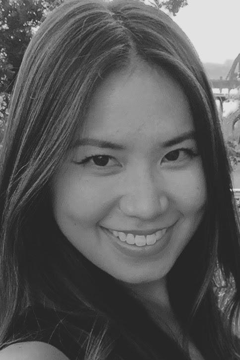 Rachel Arakawa, MD