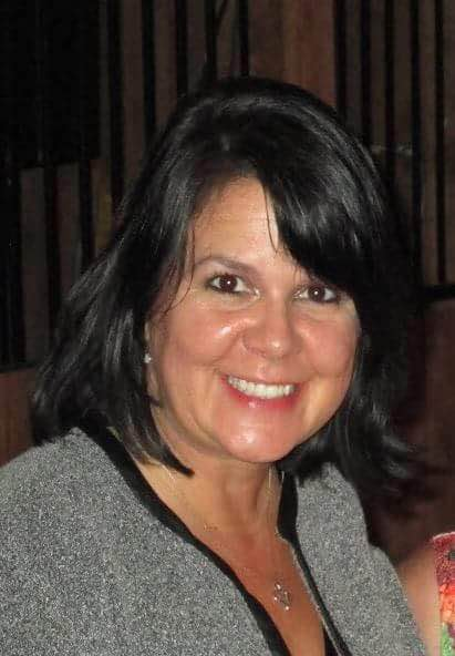Victoria Anne, TPY Panel