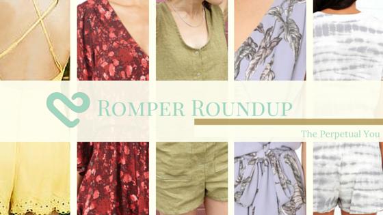 romper roundup