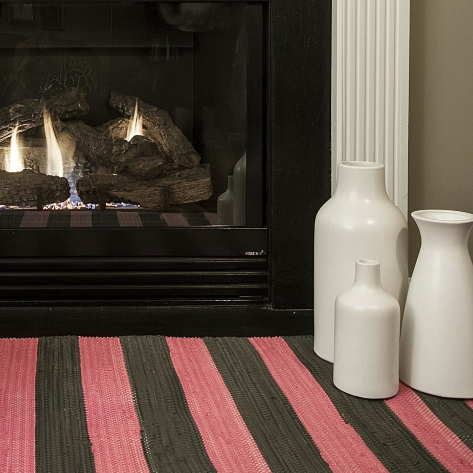 Area Rug: re:loom