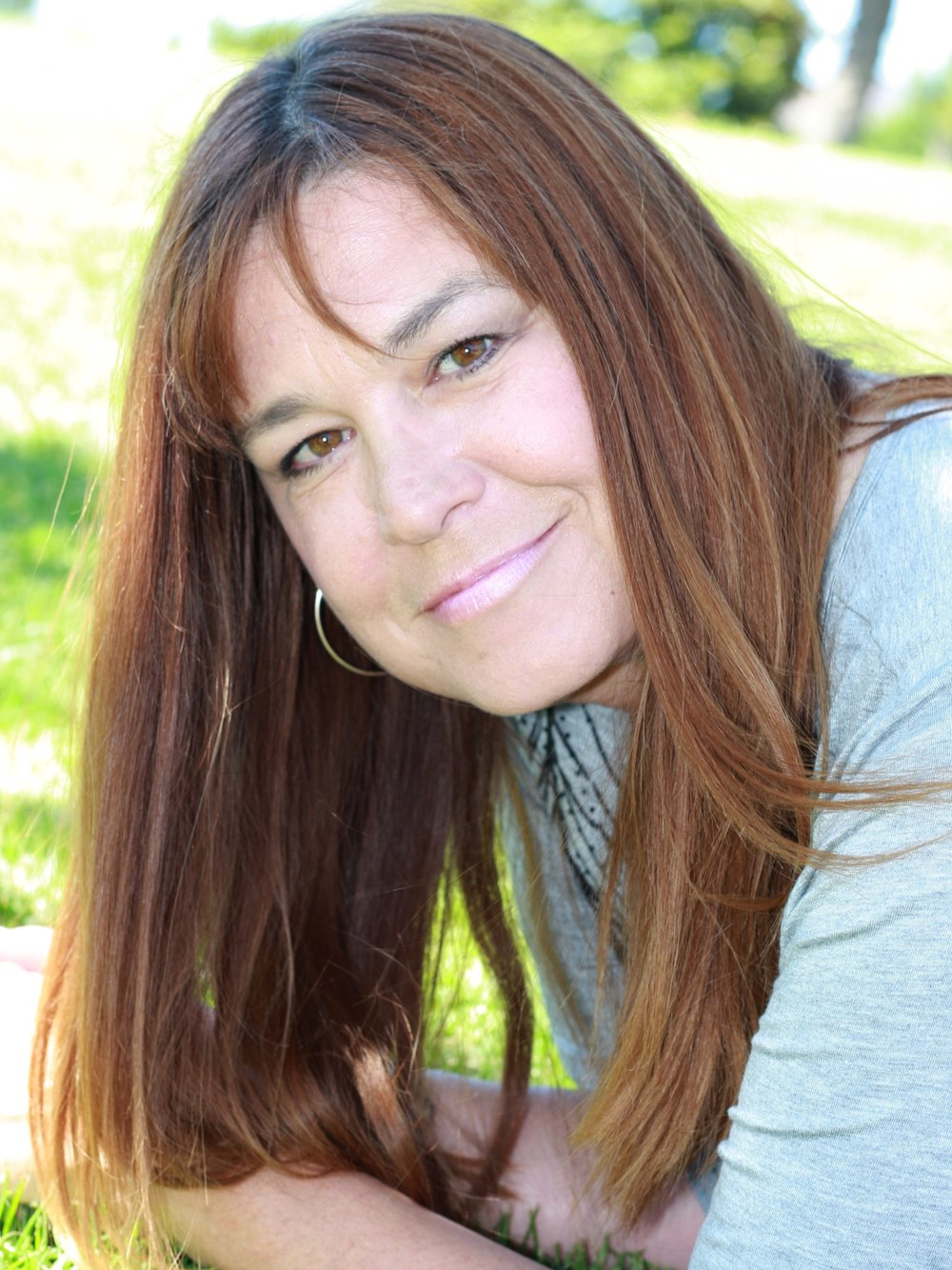 Jolyne, Contributing Photographer