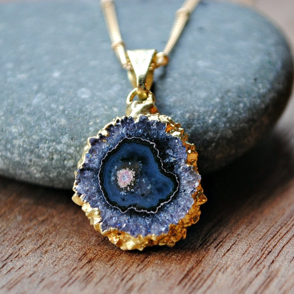 Raw Amethyst Necklace.jpg