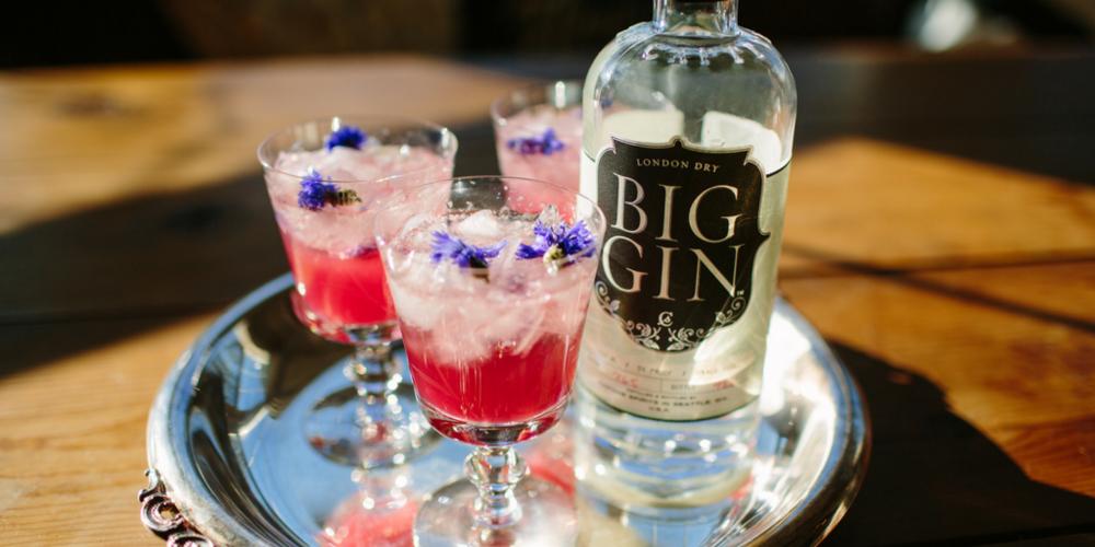 big gin.png