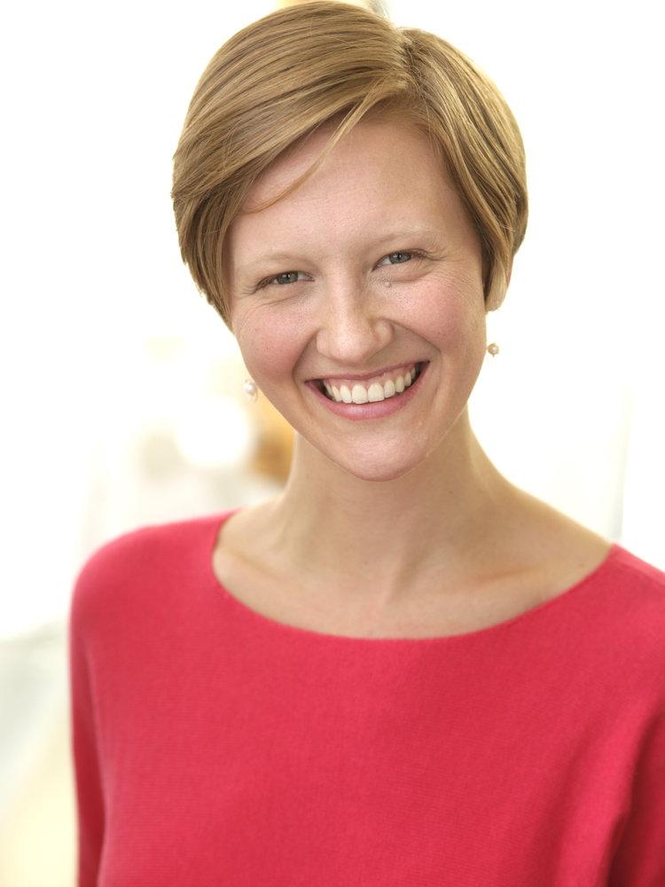 Kelsey, Guest Writer