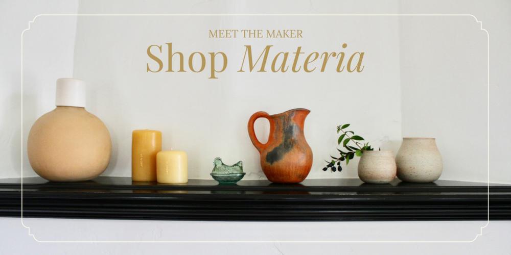 shop materia blog image