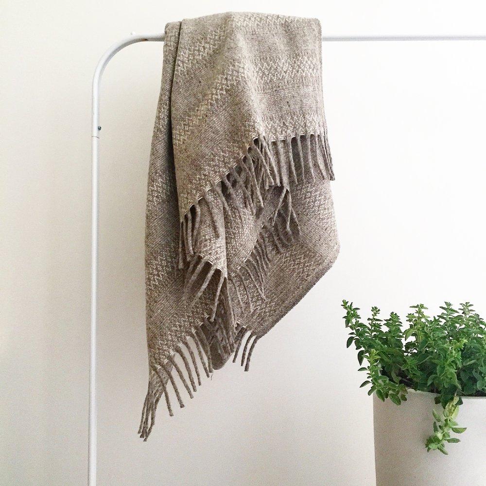Traditional Wool Blanket.jpg