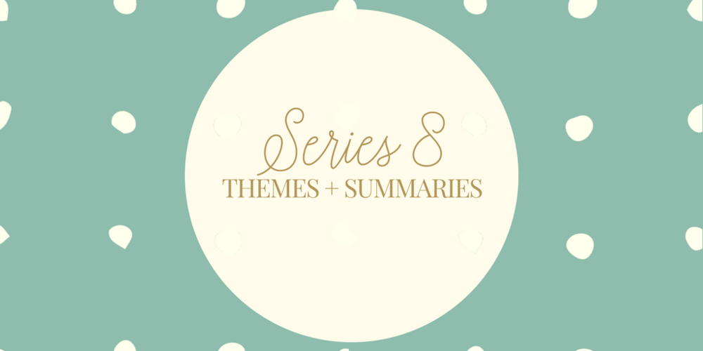 Main Image_Series 8 Themes.png