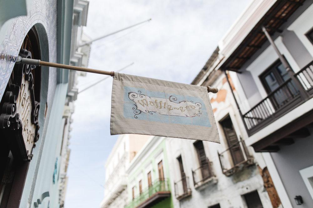 puerto-rico--6.jpg