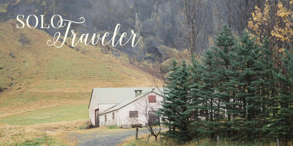 October Travel Blog.png