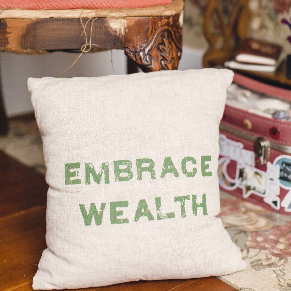 Pillow_Wealth.jpg