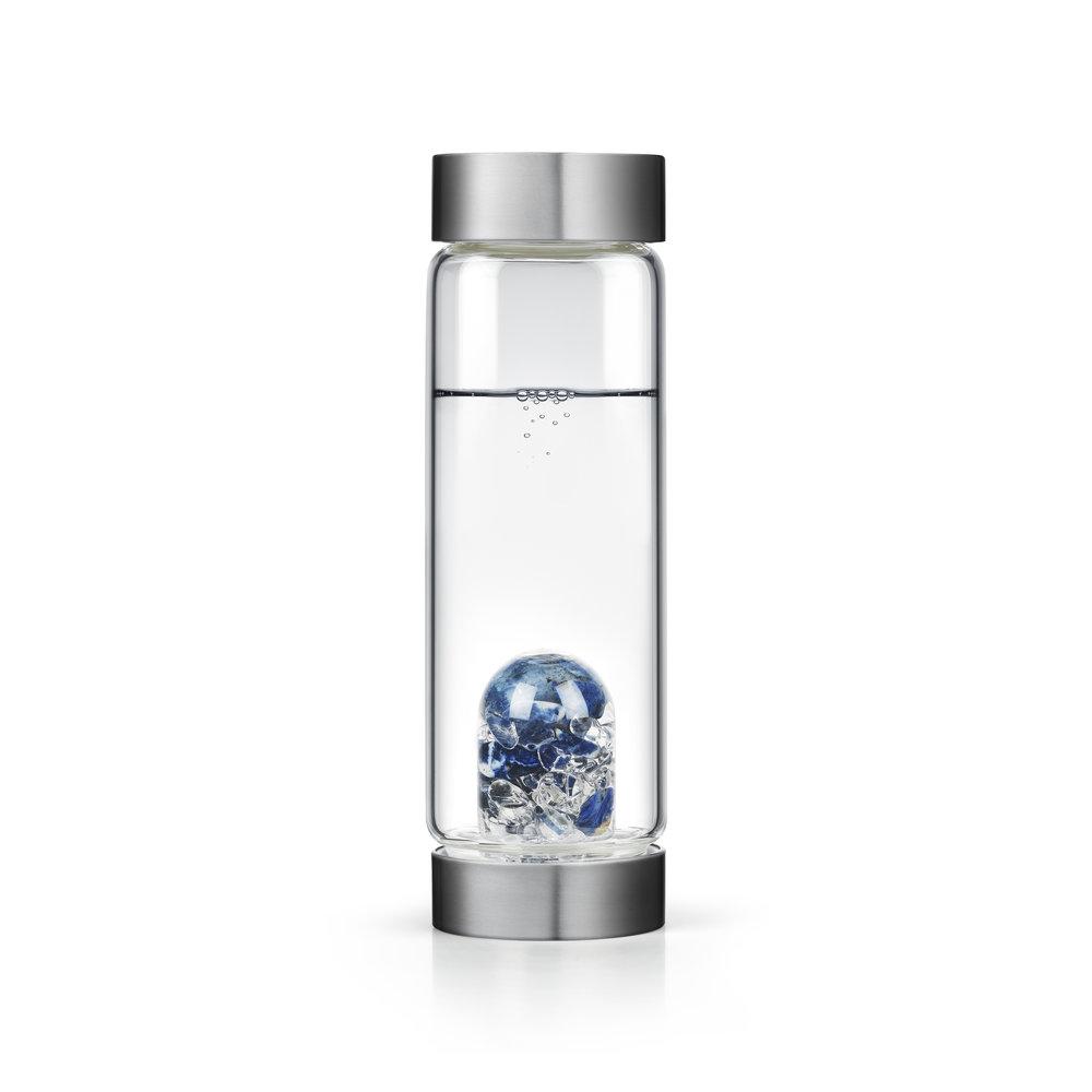 Balance Water Bottle (VitaJuwel)