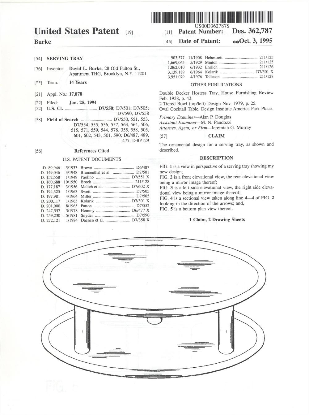 Patent_Tray_Large.jpg