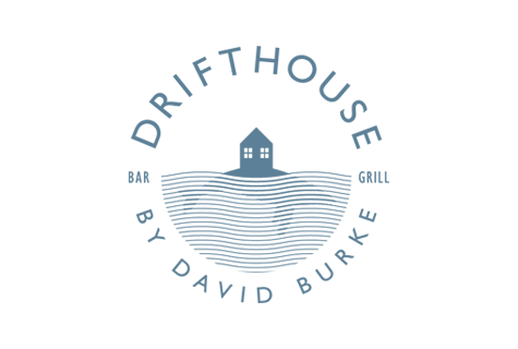 Chef David Burke's new Culinary Experience in partnership with the Stavola Family 1485 Ocean Ave, Sea Bright, NJ 07760 732.530.9760   Click here to make a reservation