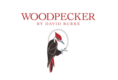 Chef David Burke's new wood-fired American restaurant and bar 30 West 30th St., New York, NY, 10001 646-398- 7664   Click here to make a reservation