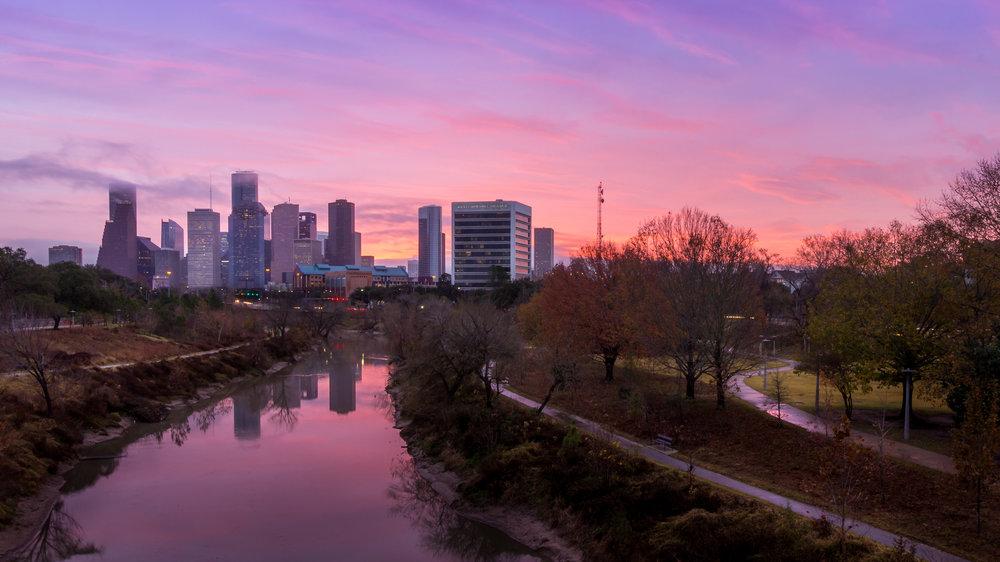 Houston Skyline Morning.jpg