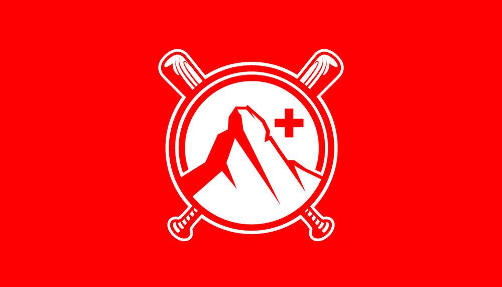 Swiss_Logo_Web_Misc.jpg