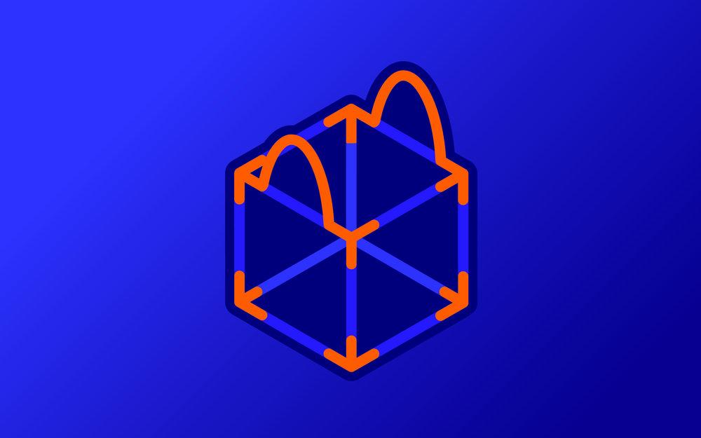 AR_Retail_Logo_Web_Misc.jpg
