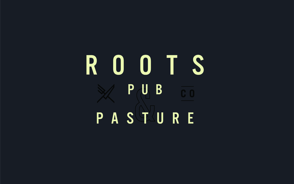 Roots_Retail_Logo_Web_Misc.jpg