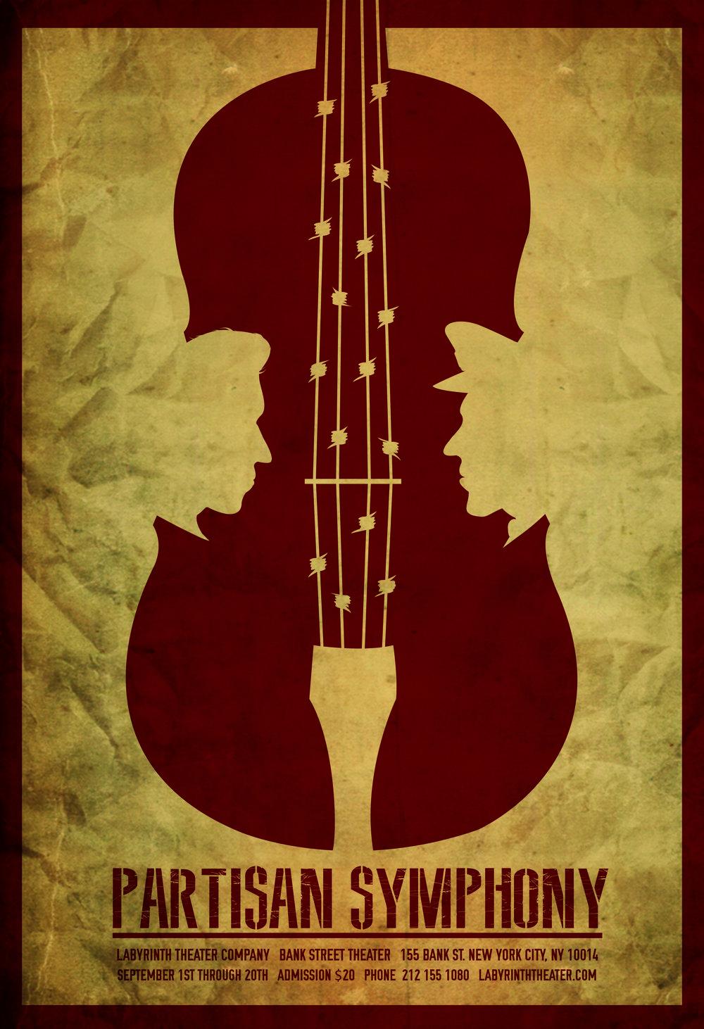 NEWPartisan Symphony.jpg