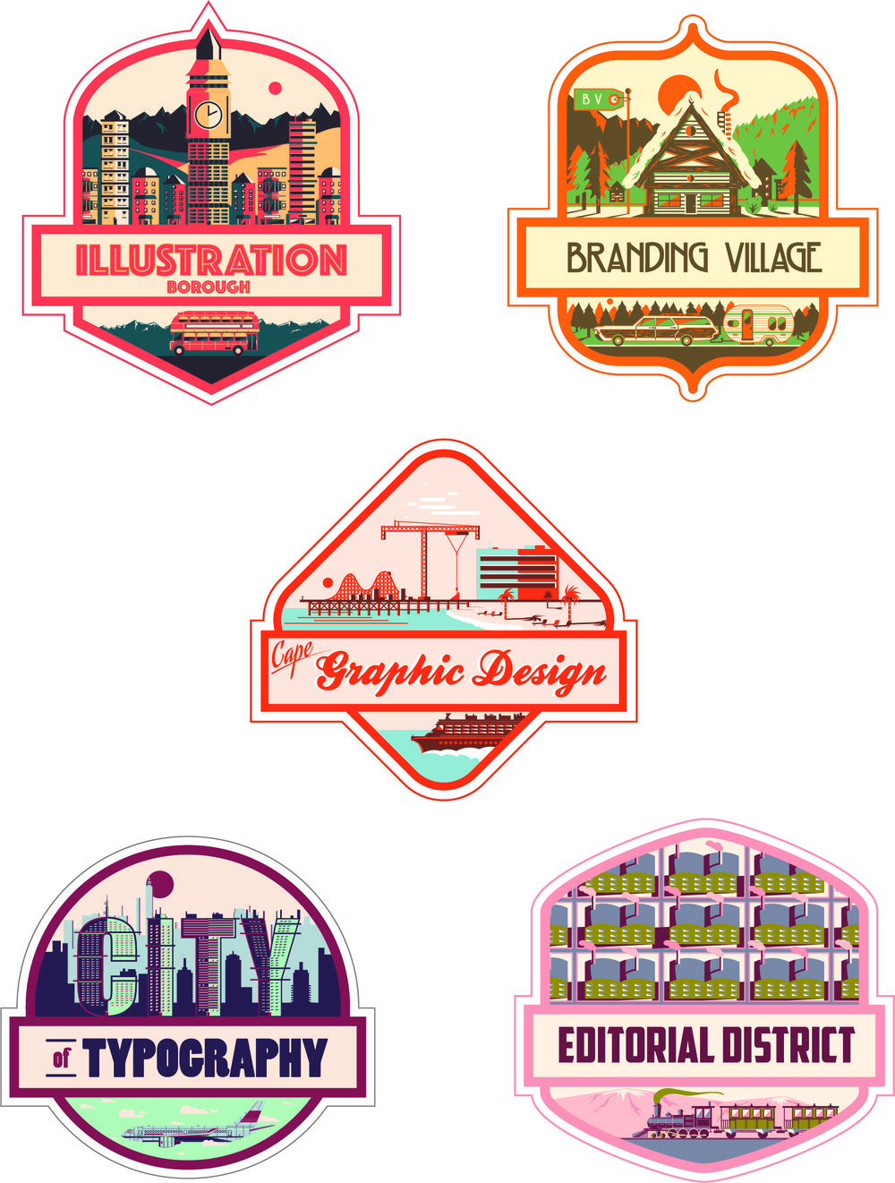Stickers_Final.jpg