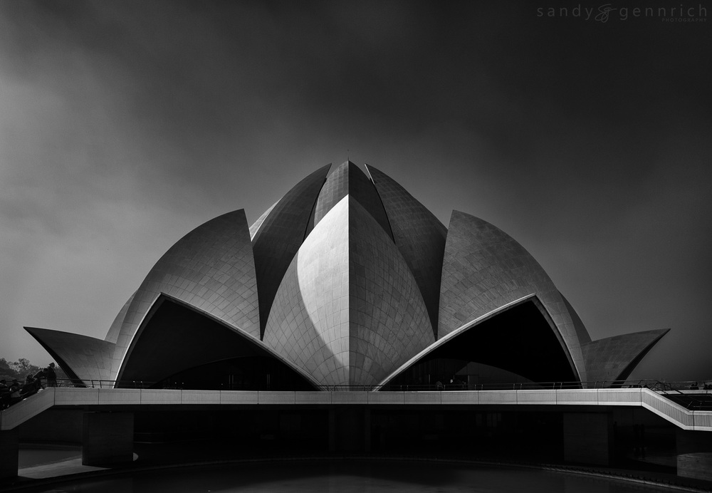 Lotus Temple JT Test-Paths-20141205-5DM30996-India.jpg