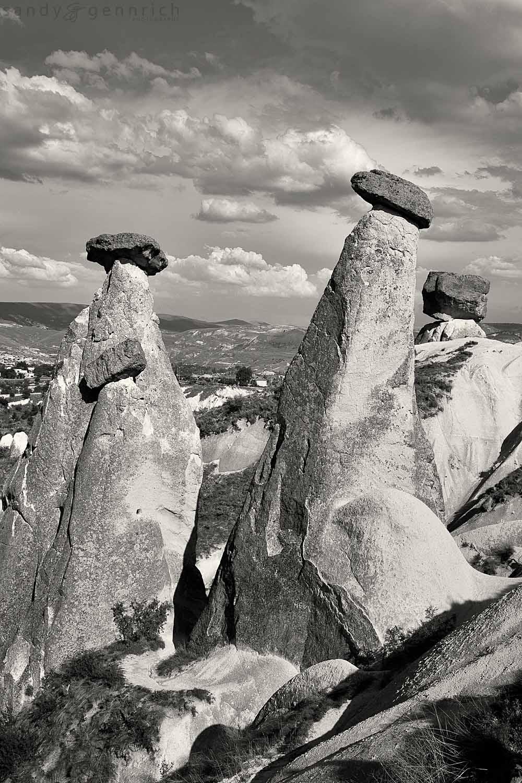 Turkey-Cappadocia-201205-274.jpg