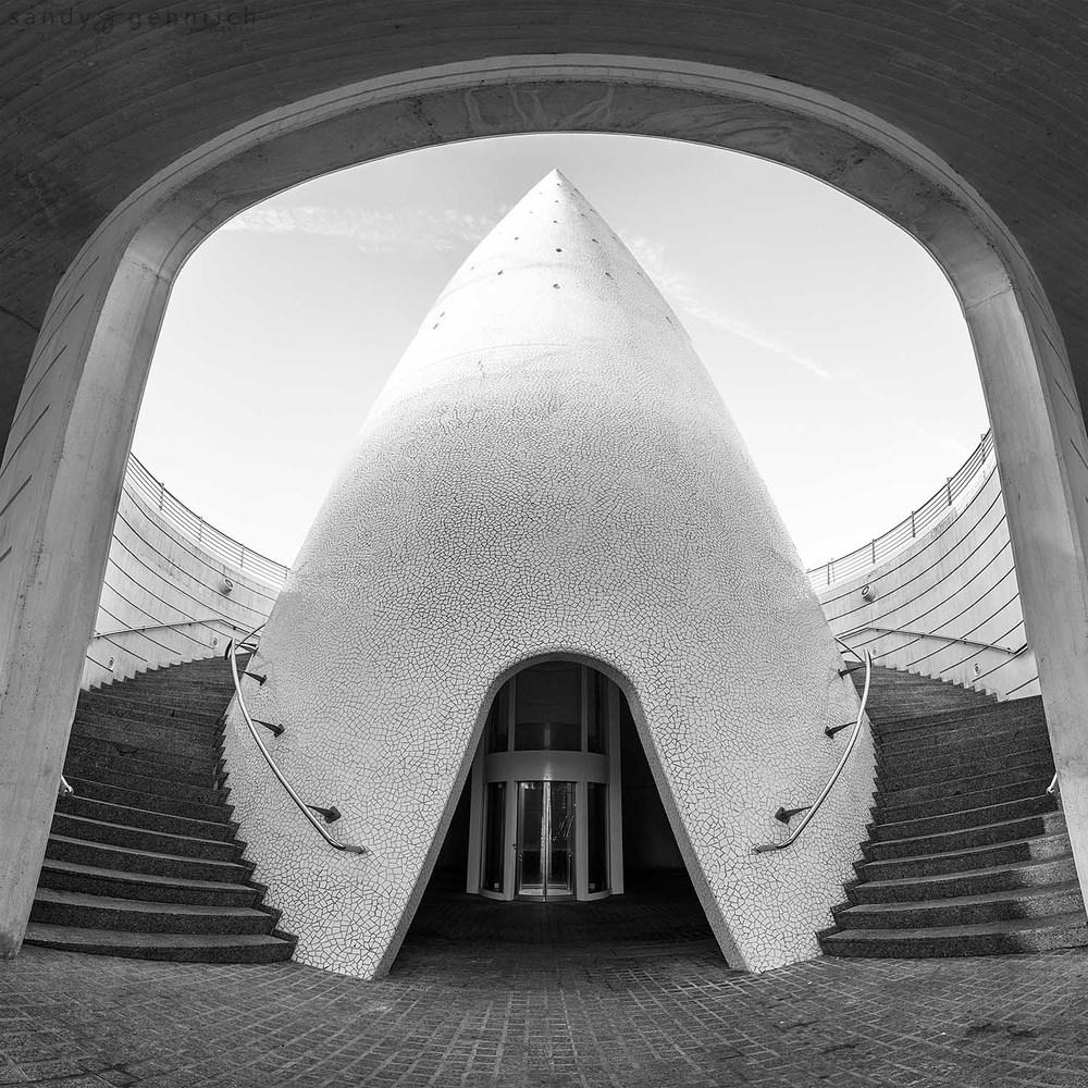Cone-20151116-36588-5DM3-Spain-Valencia