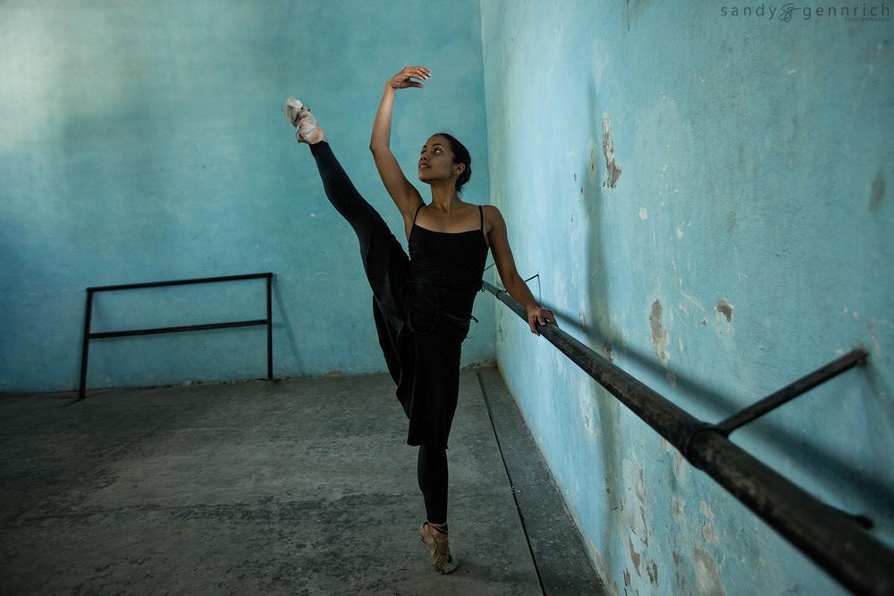 Graceful-Cuba-Havana
