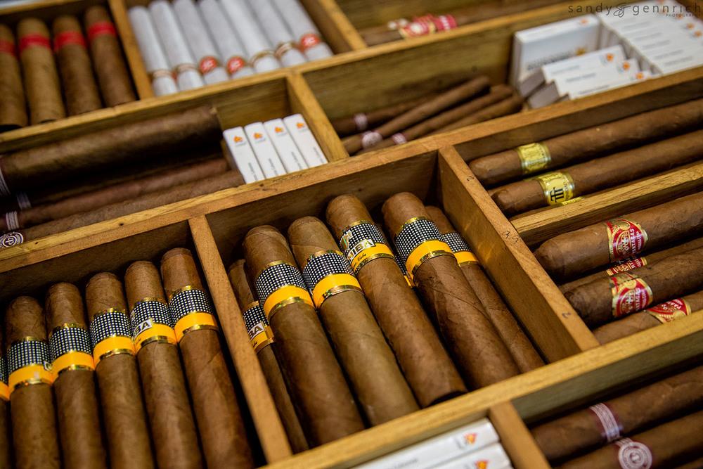 Cigars-Cuba-Havana