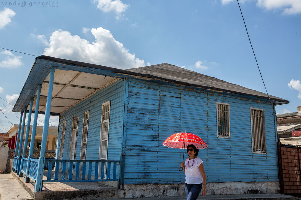 Sunbrella-Cuba-Havana