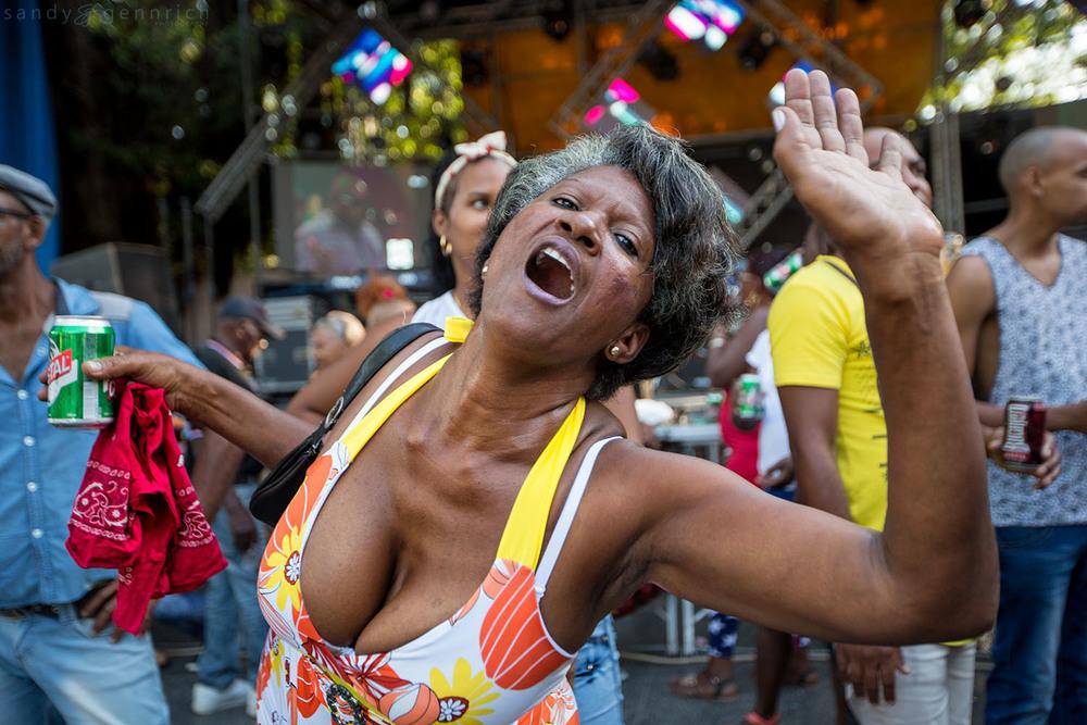Dancing-Cuba-Havana