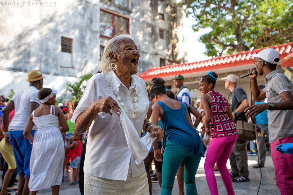 Ageless-Cuba-Havana