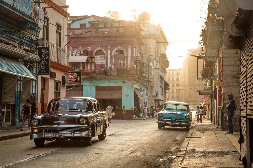 Old Town-20160427-3627-5DM3-Cuba-Havana