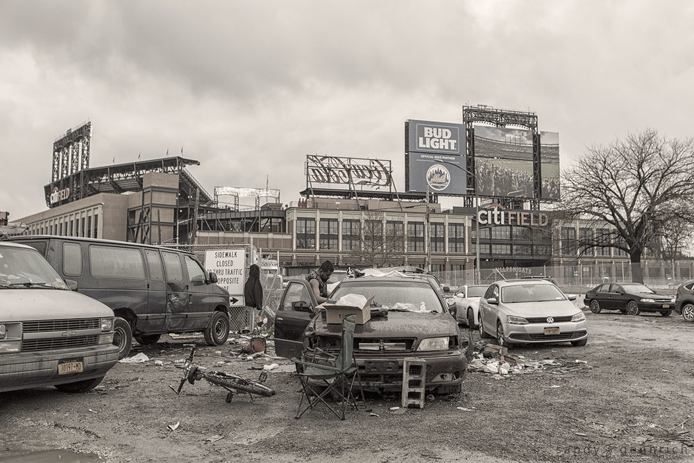 20170422-0135-5DM4-NY-Willets Point.jpg