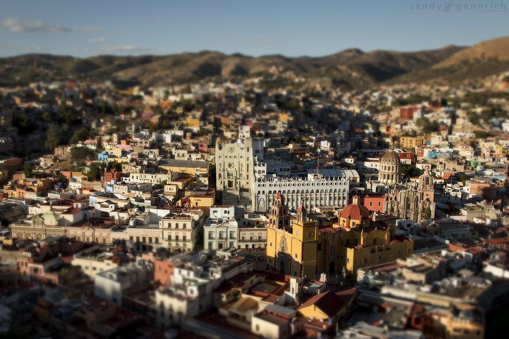 Monumental View-20170220-W5A1222-5DM4-Mexico-Guanajuato