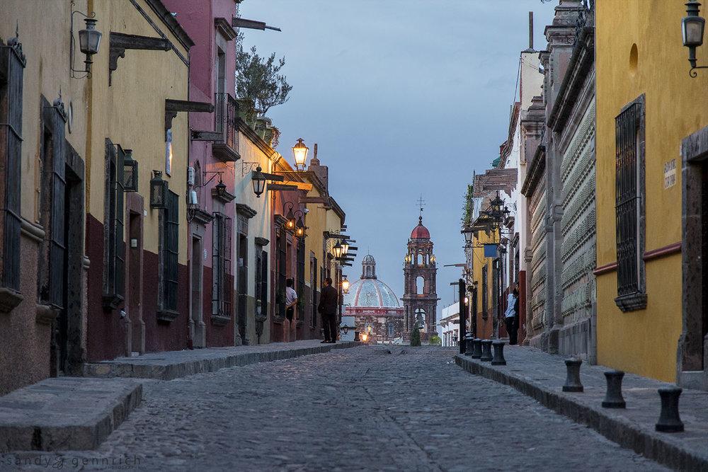 Historic San Miguel-20170218-W5A0641-5DM4-Mexico-San Miguel