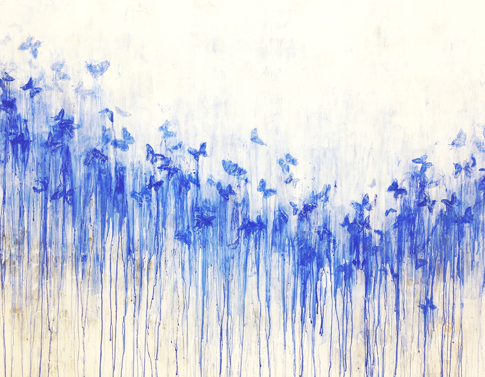 Flowing-instant-vol.2-2013のコピー_2.jpg