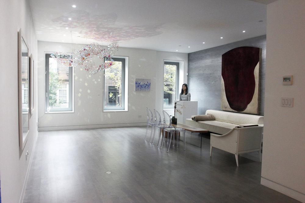 5. gallery floor.jpg
