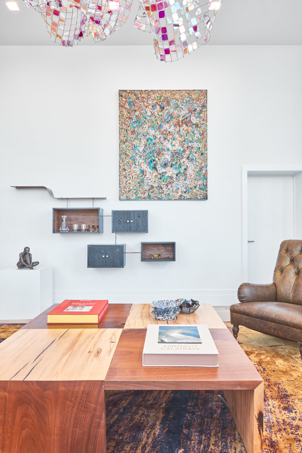 ArtfulLiving_WestVillage_29.jpg