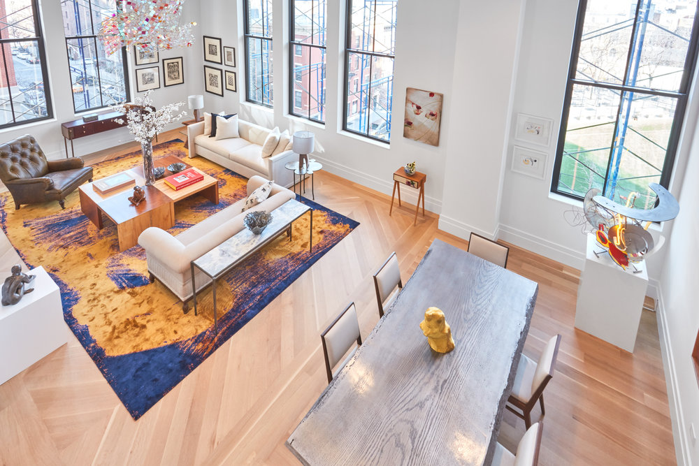 ArtfulLiving_WestVillage_20.jpg